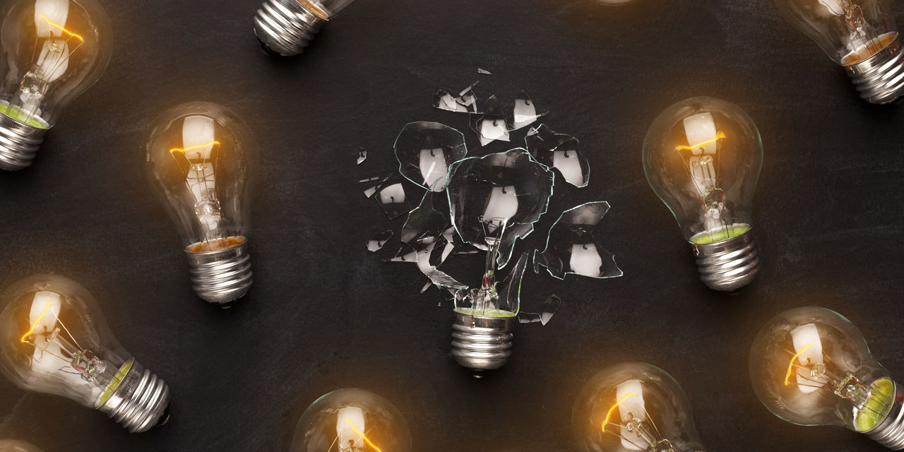 anequim-blog-the-cost-of-ideas